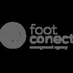 footconect