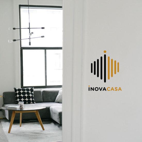 Inova Casa
