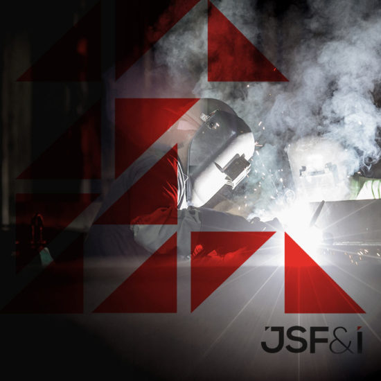 JSF&I