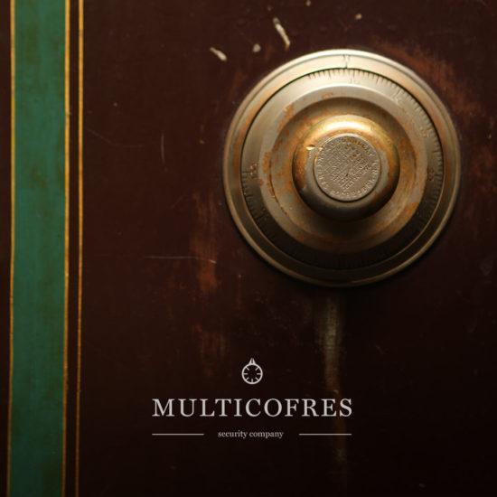 Multicofres